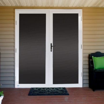 keyed-french-doors-security-screens-illinois-2